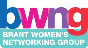 Brant-Womens-Networking-Group-logo